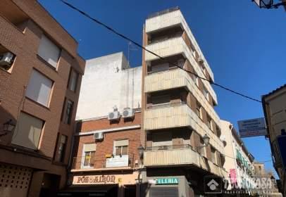 Flat in calle de los Mesones