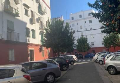Piso en Barrio León-El Tardón-Blas Infante