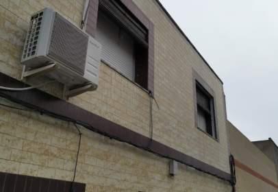 Casa adossada a San Fernando-Estación