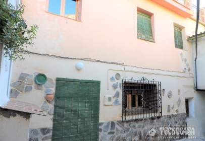 Casa adosada en Gójar