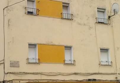 Piso en calle Rio Guadaira, nº 3