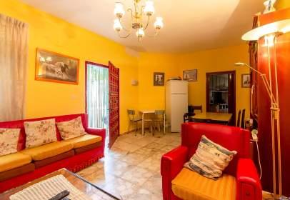 Casa en Mohedas de La Jara