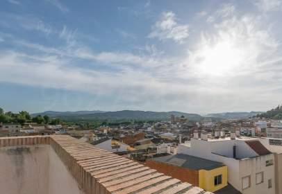Ático en Pedralba