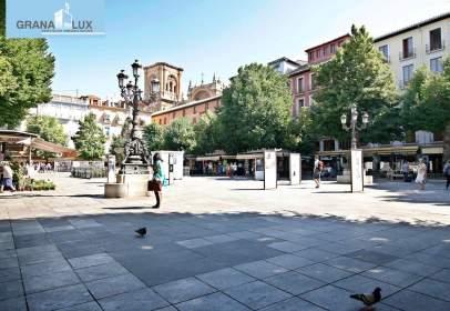 Piso en calle de San Sebastián