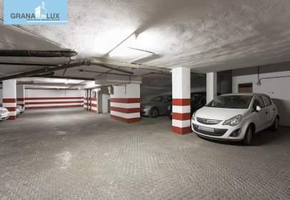 Garatge a calle Veronica de La Magdalena