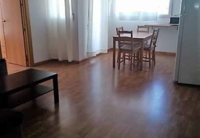 Apartamento en Centro-Villacerrada-Pajarita