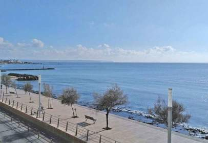 Penthouse in Es Molinar-Can Pere Antoni