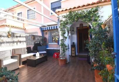 Casa en Carrer de Canarias