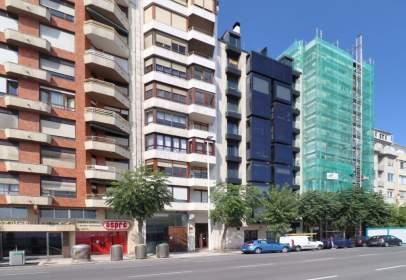 Piso en calle de Antonio López, 26