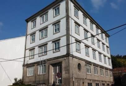 Edificio en Campus Norte-San Caetano