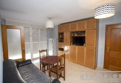 Apartment in Cáceres