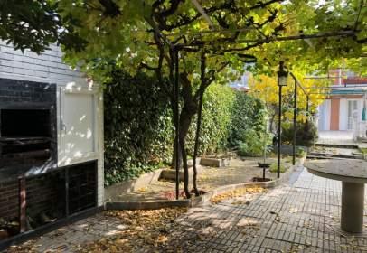 Casa adosada en Rivas-Urbanizaciones