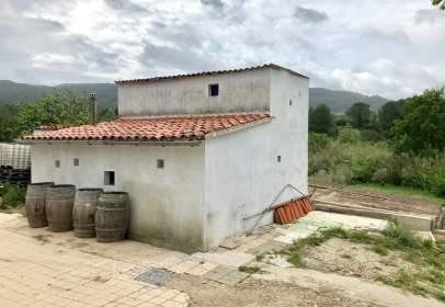 Finca rústica a Sant Esteve Sesrovires