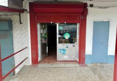 Local comercial en Centro Histórico