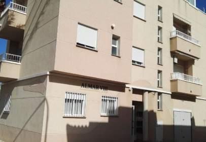 Apartament a Daimús