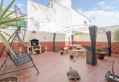 Casa a calle Andalucia, nº 84