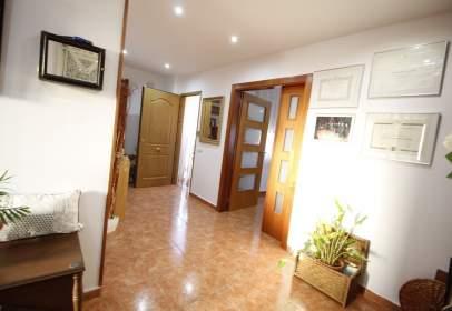 Casa a Castellet I La Gornal