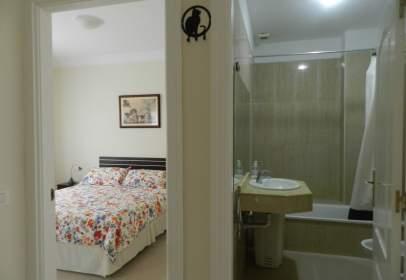 Apartamento en calle Bicacarera