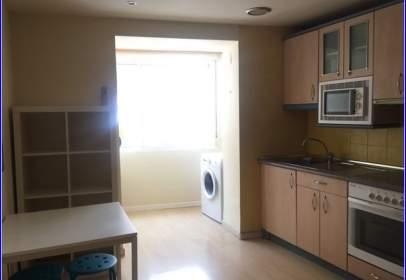 Apartamento en calle Horno, nº 17