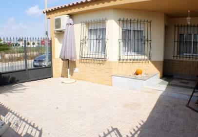 Casa en calle Caridad, nº 154