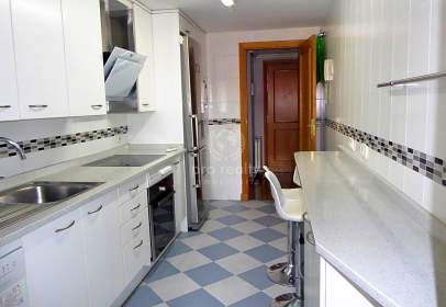 Flat in Las Rozas de Madrid