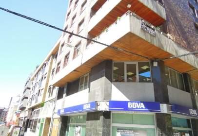 Pis a Avenida de España, 9