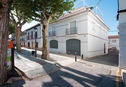 House in calle Real, 48