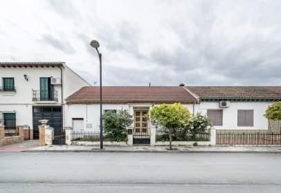 Casa en calle de Ronda San Francisco, 11