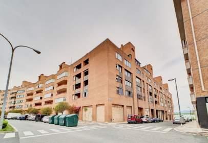 Loft en calle Comunidad de Baleares