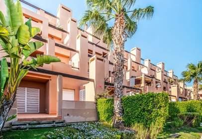 Apartamento en Alhama de Murcia