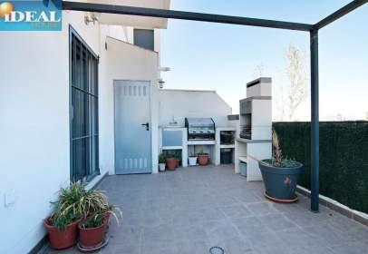 Casa en calle Pinares, nº 61