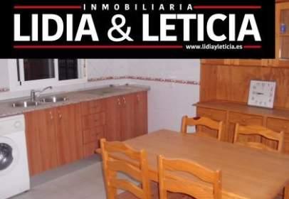 Casa en La Paz