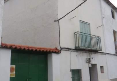 Casa a La Perlita-Colonia de los Almendros