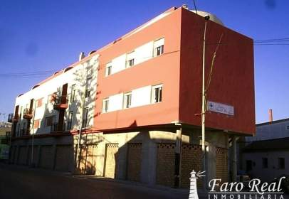Estudi a calle Carretería
