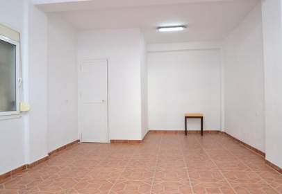 Apartment in calle Italica