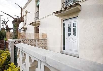 Chalet en calle Sant Josep, Finca Fabrica D''en Guixa