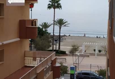 Flat in Playa de los Boliches