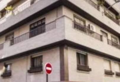 Piso en calle Aben Humeya