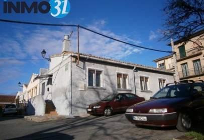 Casa a calle Grupo San Francisco Javier