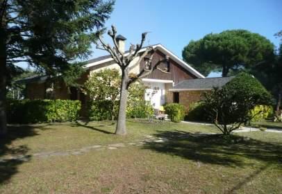 Casa en Carrer del Collformic, cerca de Carrer de Sant Bernat