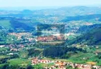 Rural Property in Castañeda