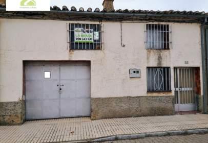 House in Molacillos