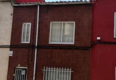 Casa a La Candelaria
