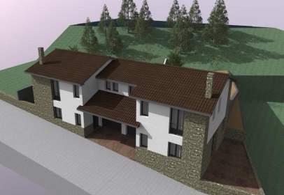 Casa pareada en Camino A