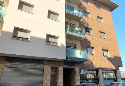 Piso en calle Francesc Bonjoch  en  Platja Calafell
