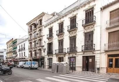 House in Priego de Córdoba