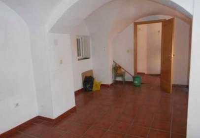 Casa en Torreorgaz