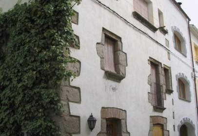 Casa a calle Serraseca