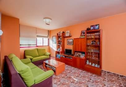 Casa en Santovenia de Pisuerga