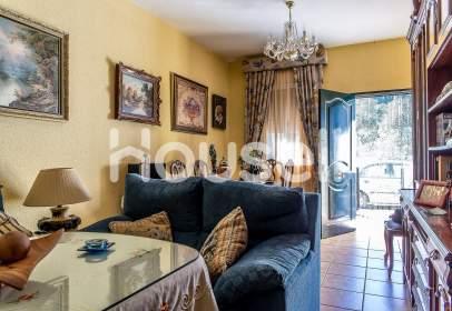 Casa en Sotiel Coronada